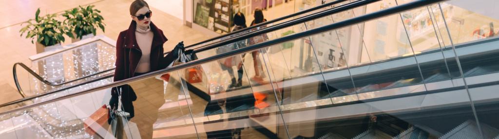 Retail Predictions