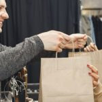 How to create an extraordinary shopping experience in this digital world using the basic human touch