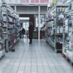 How to grow your retail business with the new and emerging trends
