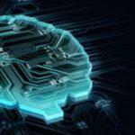 7 Best AI-based Chatbot platforms
