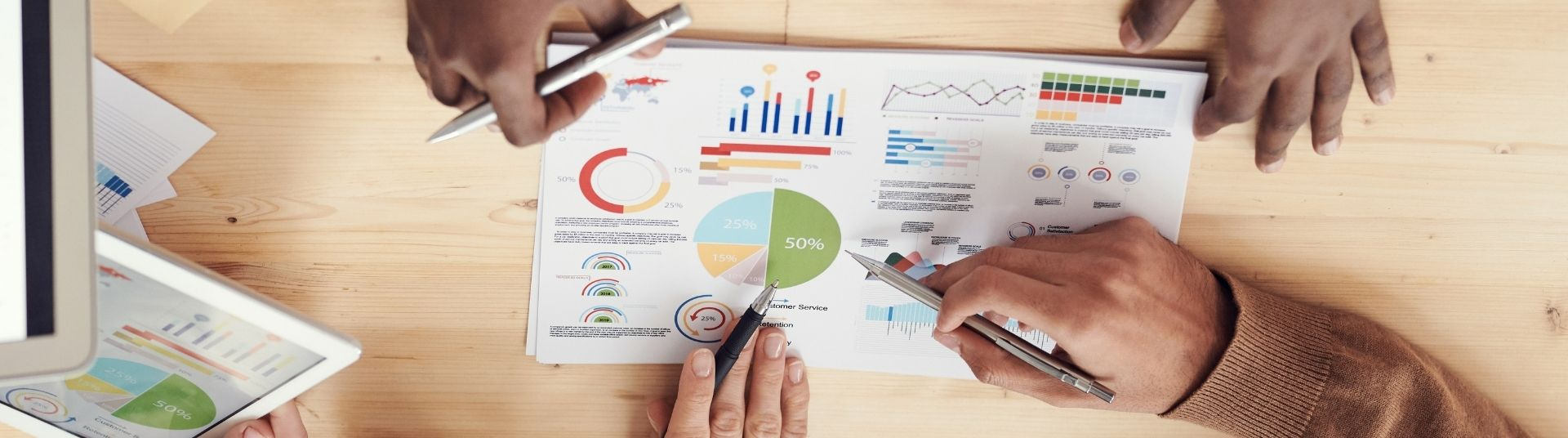 Import Export Business Plan   How to do it efficiently   Royal