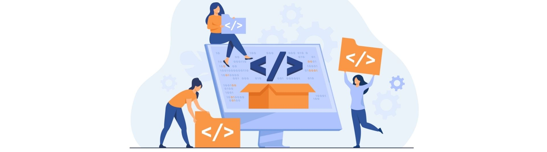 UI and UX design challenges,solutions for web application development