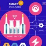 How IoT applications transform our everyday lives?