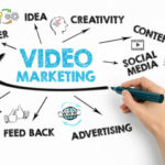 5 stats that prove marketers need a video marketing